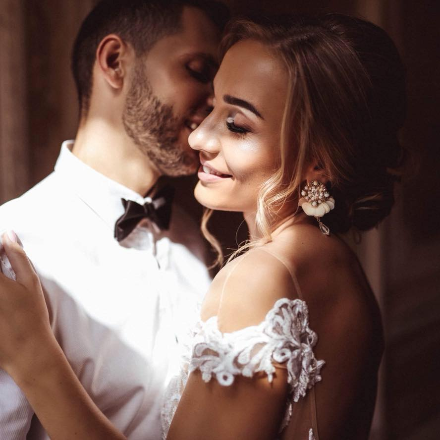 Vestuvių filmavimas visoje Lietuvoje